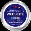 FdWB-Zertifikat_Z100154