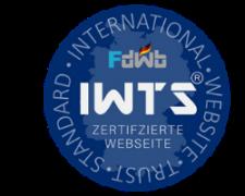 IWTS_Zertifiziert_konform_Ausgestellt_896758465745_2020_L1