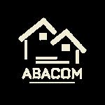 logo_abacom_500x500_neu_11